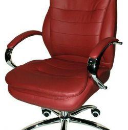 Καρέκλα RT - 330 Α