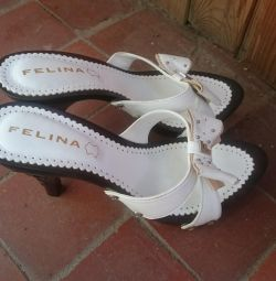 Sandalet Felina 38