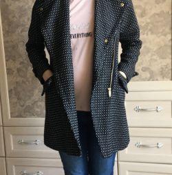 Palton Kira Plastinina