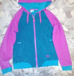 Tricotaje pentru jachete p. 140