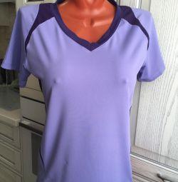 Γυναίκες T-shirt. Μέγεθος 46-48