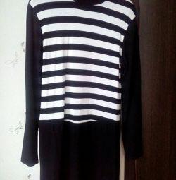 Φόρεμα / Τούνι