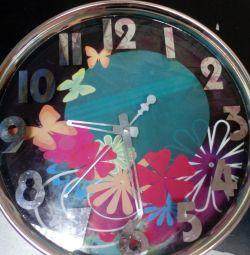 Ceasuri de design