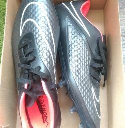 Παπούτσια ποδοσφαίρου Nike για άνδρες