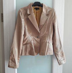 Jacket 44-46r-r