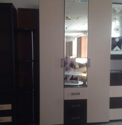 CABINET 3x STV NEW IN PACKING