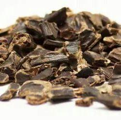 Schimbati! Substituent de cacao din kerob