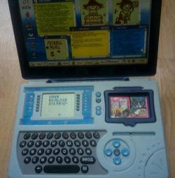Computer pentru copii