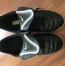 Cizme de fotbal originale pentru bărbați Nike