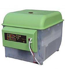 Incubator household Spektr-84 220V 12V, automatic