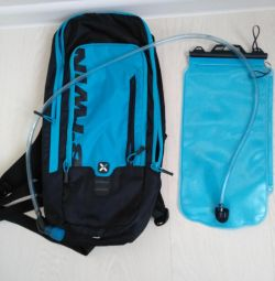 B backpack for b twin flask 2 liter backpack6