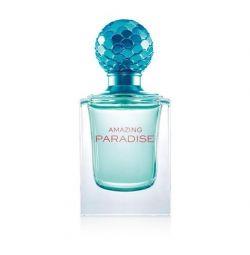 Amazing Paradise Perfumery, 50 ml
