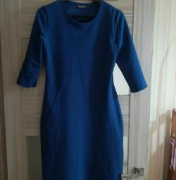 Dress for pregnant women size 46-48