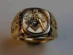 Κορυφαία μαγικά δαχτυλίδια προγόνων για χρήματα +27604787149