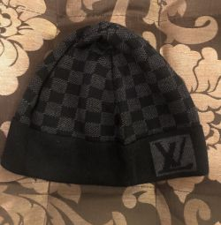 Palaria Louis Vuitton original