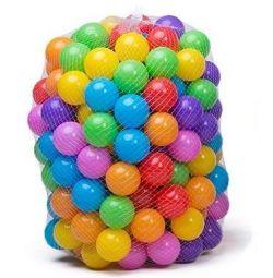 Кульки діаметр 7 см