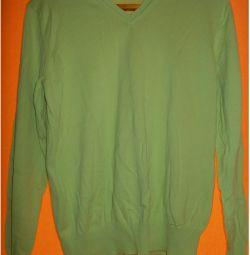 Μπλούζα Benetton
