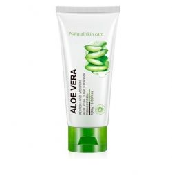 Aloe Cleanser