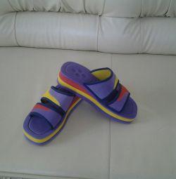 Flip-flops ori.