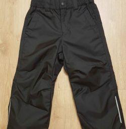 pantaloni lassie 98