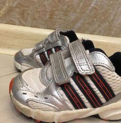 Sneakers Adidas 20 pp