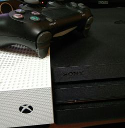 Repair of PlayStation Xbox and PC game consoles