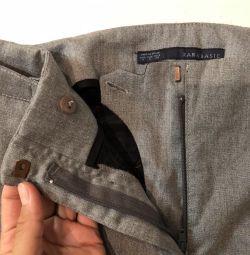 Παντελόνι Zara