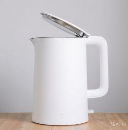 Electric kettle Xiaomi Mi Electric Kettle