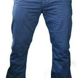 G-STAR RAW штани