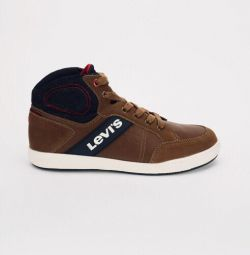 Marcă pantofi de alergare pentru bărbați: Levi's®