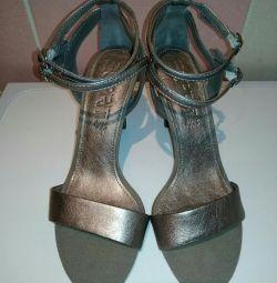 Esprit sandale