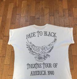 T-shirt Ιταλία