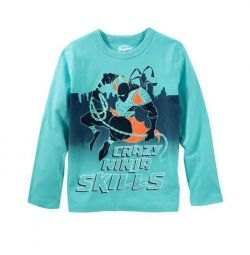 Carters T-Shirts for Boy