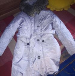 Ceket kış p 48