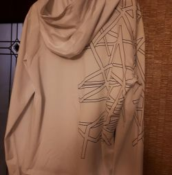 Paolo Conte Sweatshirt