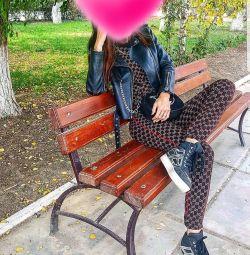 Κοστούμι Gucci