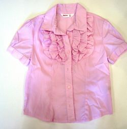 School uniform, shirts, p 116