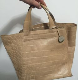 Furla çantası