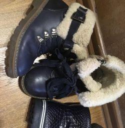 Pantofi 29r-r