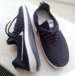 Παπούτσια Nike 40,41,45