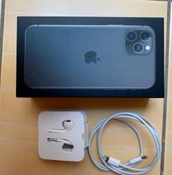 New iPhone 11pro max 256gb for sell at good rate