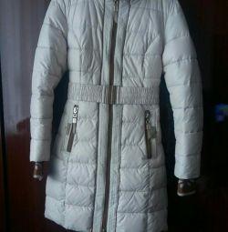 Χειμερινό σακάκι 48 rr
