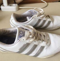 Sneakers Adidas, original