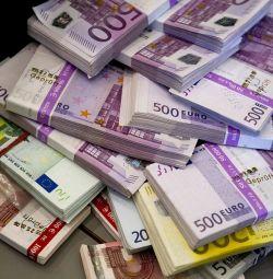 offer loans between particular serious