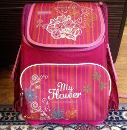 Backpack school MIKE & MAR