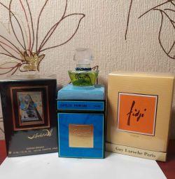 Parfumuri Klima Fiji Salvador Dali