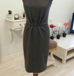 Ελίζα φόρεμα