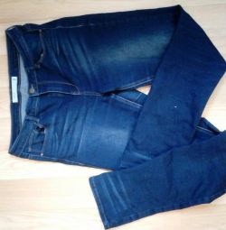 High Rise Jeans URGENTLY