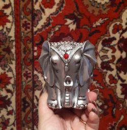 ελέφαντα