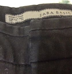 Zara Shorts, Size S